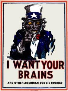 american_zombie_by_stardustdragon