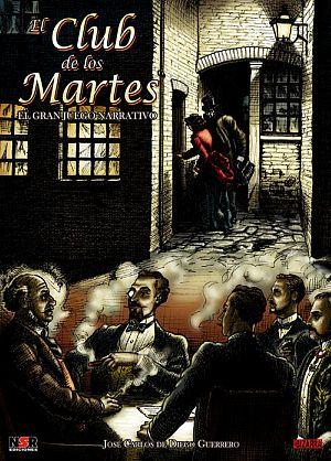 club_de_los_martes1